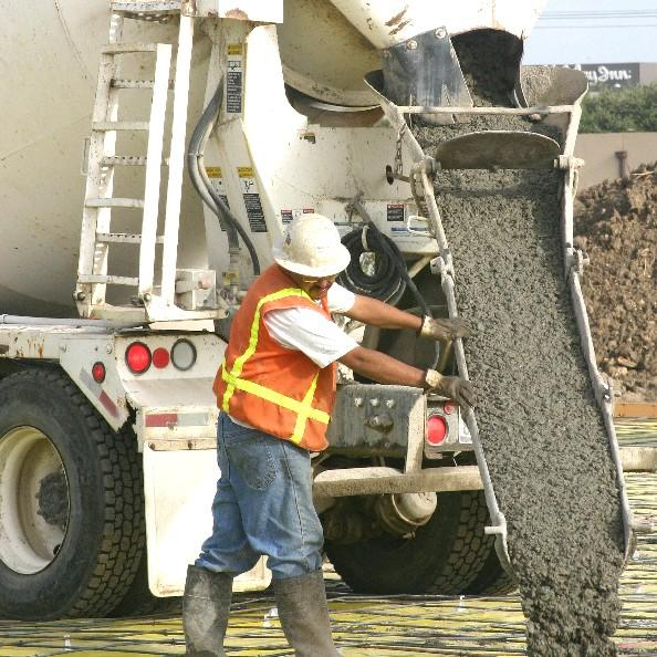 ready mix 0 Everything You Need to Know About Ready Mix Concrete