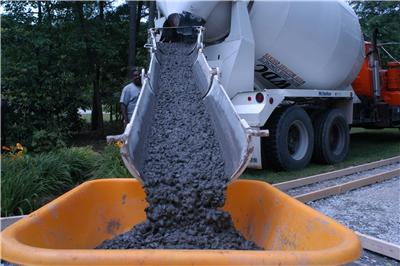 ready mix 1 Everything You Need to Know About Ready Mix Concrete